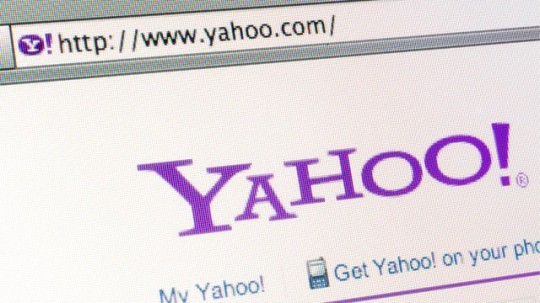 Yahoo Voice hacked, 400,000 yahoo passwords leaked